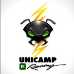 Equipe E-Racing UNICAMP 2013