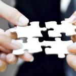Sistemas integrados na indústria