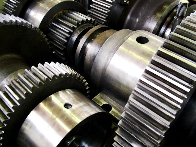 Produção na Industria em 2013 teve queda - CNI